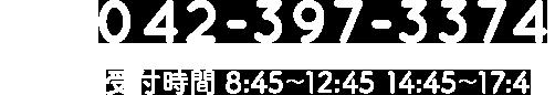 042-397-3374